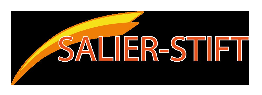 Salier-Stift